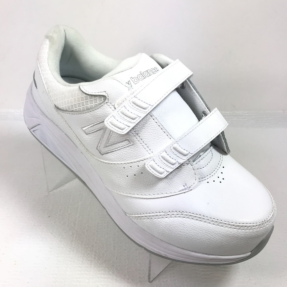 Walking Orthopedic Shoes   Poshmark